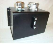 Ma/ître-cylindre de frein//r/éservoir hydraulique droit Baotian-BT125T-8B