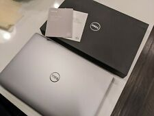 New ListingDell Xps 15 9560 - 16Gb Ram - 512Gb Ssd - Gtx 1050 - perfect condition
