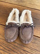 Ugg Slippers Junior Childs UK Size 2 EU 33