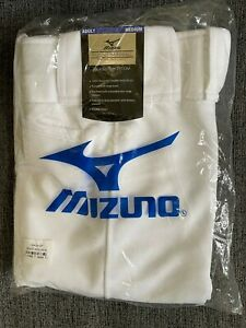Mizuno Premier Elastic Bottom Baseball Pants,  Medium