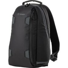 Tenba Solstice Sling Bag 7L in Black
