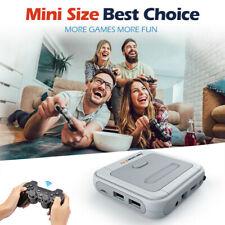 Super Console-X Pro 64G 4K Hdmi WiFi Retro Hd Tv Video Game Console 30000+ games