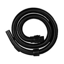 1.8m Wet Dry Vacuum Cleaner Hose Suction Tube Dust Collector Nozzle