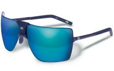 Gargoyles Sunglasses Classic Arnold Terminator Mt Black Smoke Blue 10700070.Qtm