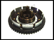 New Royal Enfield 350cc Clutch Sprocket And Drum Assembly