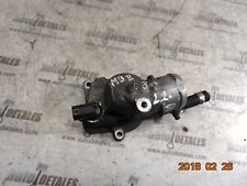 Mercedes W211 E-Class 2.2CDi  Thermostat with Housing A6462001115 used 2008
