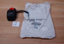 Yamaha YP125D 5NR-H3975-00-00 LENKERSCHALTER 1 Genuine NEU NOS xn1755