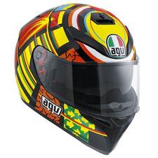 Motorrad-Helme für Frauen AGV XS (53)