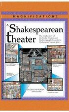 A Shakespearean Theater by Morley, Jacqueline