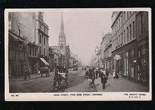World War I (1914-18) Collectable Aberdeenshire Postcards