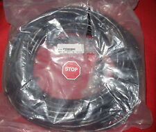 Applied Materials AMAT CMP Power Cable, 0150-05327
