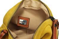 Betty Barclay Alessia Damen Umhängetasche gelb klein Handtasche Tasche
