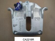 BRAKE CALIPER FITS RENAULT MEGANE FRONT RIGHT BRAKE ENGINEERING CA2218R