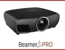 Epson EH-TW9400 +HDMI Kabel - 4K-Enhanced, 2600 Ansi, Heimkino Projektor, Beamer