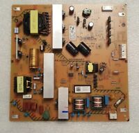 SONY 1-981-177-11 APS-405(CH) 1-474-649-11 Power Supply Board for XBR-43X800D