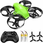 Potensic A20 Mini Drone Altitude Hold Quadcopter Helicopter Remote Control Toys