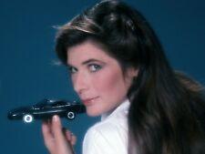 Knight Rider - Tv Show Photo #63 - Patricia Mcpherson