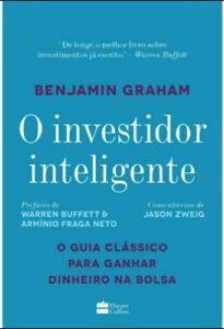 O Investidor Inteligente - Português do Brasil (Brazilian Portuguese)