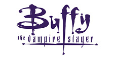 More details for buffy & angel graphic novels & comics - many to choose from + free trading cards