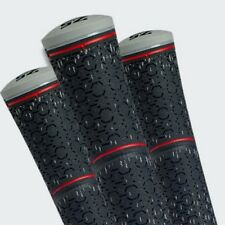 3 Lamkin Z5 Tour Taper Standard Grip Black / Gray 101629