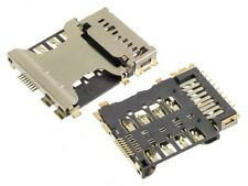 LECTOR SIM MICRO SD SAMSUNG GALAXY NOTE 3 N9005 G3815 G7102 G7105 I9200 I9205