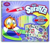 Renart REN-SA2503 Sprayza Super Pro Set 1 Space