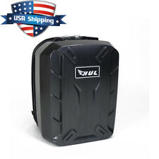Hard Shell Carrying Case for Parrot Bebop 2 FPV and Skycontroller 2 + VR Goggles