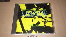 DUB SYNDICATE - CLASSIC SELECTION VOLUME 1 CD RARE ON U SOUND 1989 (ON-U CD5)