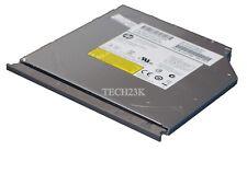 HP EliteBook 8470p 8470w DVD±RW DL MultiDrive 689077-001 657534-HC0 DS-8A8SH