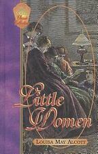 LITTLE WOMEN - CLASSIC NOVEL #2 (Classics Series)