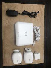 Arlo VMS4230P-100NAR Pro 2 HD Security Cameras(1080p) System
