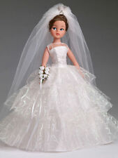 Robert Tonner 11'' Doll  BRIDAL BLISS  From 2014, New NRFB
