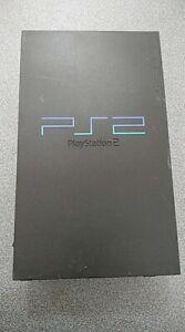 Console Playstation PS2 fat revisionata senza controller - usato garantito