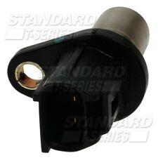 Cam Position Sensor  Standard/T-Series  PC216T