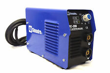 SIMADRE HIGH QUALITY IGBT INVERTER MMA / ARC 200A WELDING MACHINE