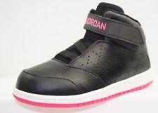 info pour 1dfd1 b023f Jordan bebe dans chaussures pour fille de 2a 16 ans ...