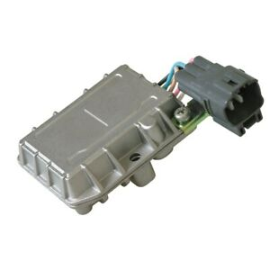 Tridon Ignition module TIM128 fits Toyota Hilux 2.7 (TGN16R), 2.7 4x4 (LN/RN/...