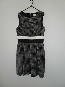 HI THERE By KAREN WALKER Dress - Size12
