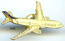 PINS1609 - AVION AIRBUS A330