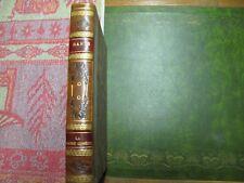 La divine comédie, traduction de Artaud de Montor, illustrations de Yan' Dargent