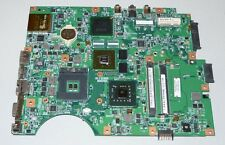 Mainboard M08B1 mit NVIDIA GF G105M Grafikkarte für Medion Akoya P6613 MD97440