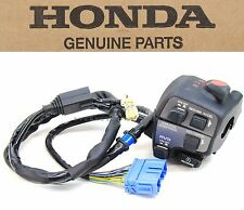 motorcycle electrical ignition switches for honda. Black Bedroom Furniture Sets. Home Design Ideas