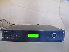OEM GE MDS Microwave Data System Master Station MDS 9790 900MHz Series -USA Made