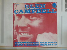 GLEN CAMPBELL Southern nights C00685082