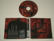 Söhne Mannheims / Zion ( Söhne Mannheims / SM 144003 2)CD Album