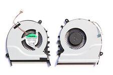 Asus Vivobook S551LB V551LB S551 V551 R553LN R553 cpu fan EF50060S1-C180-S9A