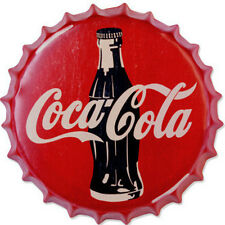 Coca Cola RETRO Wall Sticker