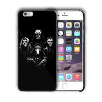 Star Wars Darth Vader Iphone 4s 5 SE 6 7 8 X XS Max XR 11 12 Pro Plus Case nn5