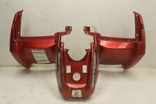 Polaris Sportsman 500 EFI HO 06 Fender Front 2633176-520 24670