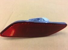 Chevrolet Captiva Sport Saturn Vue Rear LH Side Marker Lamp new OEM 96830943